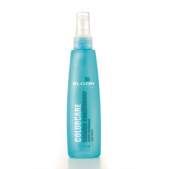 Color Care Volume kondicionierius, 200 ml