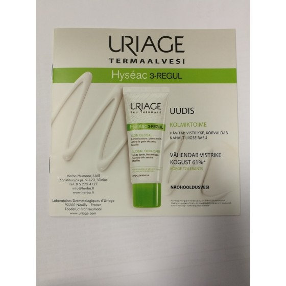 re_u011 Bukletas Uriage Hyseac EE