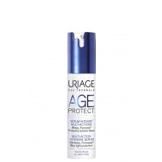 Uriage AGE PROTECT MULTI-ACTION serumas 30ml