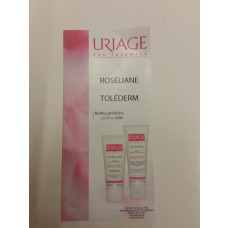 re_u022 - Bukletas Uriage Roseliane & Tolederm LT