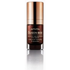 APIVITA paakių kremas QUEEN BEE, 15ml