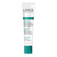 Uriage Hyseac serumas, 40ml