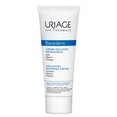 Uriage Bariederm kremas, 75 ml