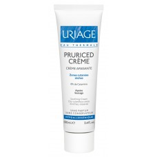 Uriage Pruriced kremas, 100ml